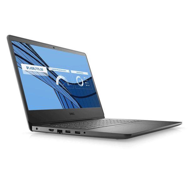 Dell Vostro 3501 i3 10Gen Price in Nepal