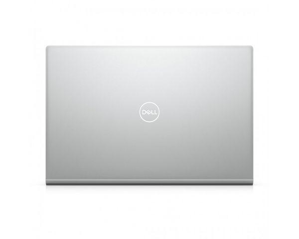 Dell Inspiron 7300 Laptop price Nepal