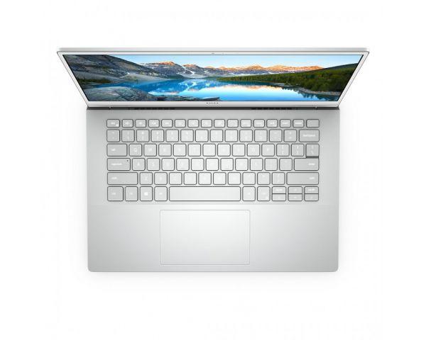 Dell Inspiron 7300 Laptop