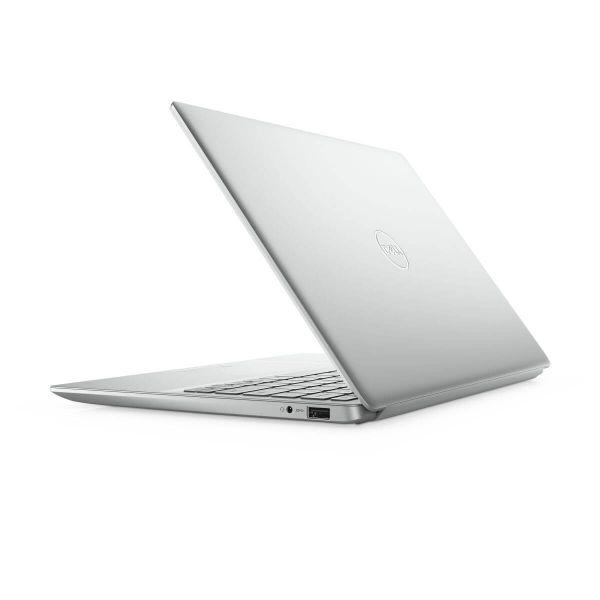 Dell Inspiron 7391