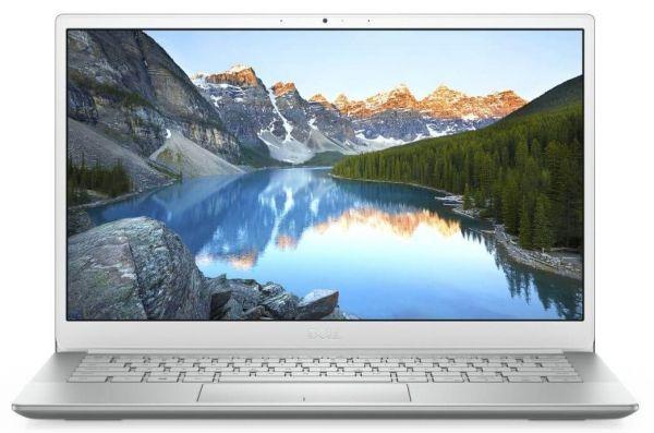 Dell Inspiron 7300 i7 11th Gen Laptop